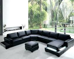 sofa mart sectional sofa mart furniture reviews medium size of mart sectional images design black leather sofa mart