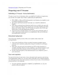 cover letter cover letter for google job cover letter for google cover letter best cover letter for google job tips xcover letter for google job large size