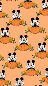 Cute fall wallpaper, Fall wallpaper ...