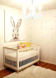 peter rabbit nursery peter rabbit crib set