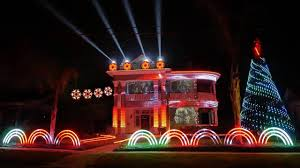 Christmas Light Show Pictures 2017 Star Wars Christmas Light Show A Dubstep Edm Cover Of Darth Vader S Imperial March