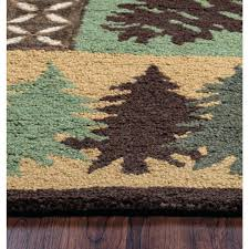 country area rugs country area rugs or french country round area rugs with country style braided country area rugs