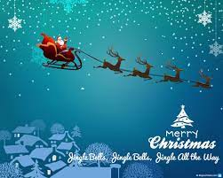 Christmas Wallpapers and Images 2018 ...