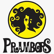 Prambors Radio