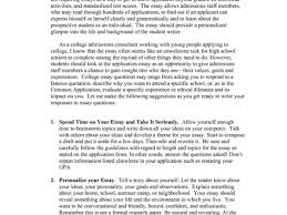 college essay topics toefl writing topics and model essays topics for academic essays essay encrypted