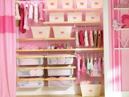 kids toy closet organizer. Kids Hanging Closet Organizer Toy