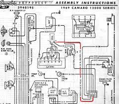 1969 mustang wiring diagram turcolea 67 ford diagrams electrical 1969 mustang color wiring diagram at Wiring Diagram For 69 Mustang