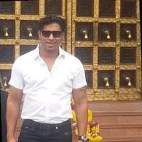 Manesh Ashok Pawar - Merchant Navy 2nd Officer Jr. Dpo. - ggos | LinkedIn