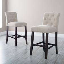 how tall are bar stools. Image Of: Eleghant Counter Height Stools White How Tall Are Bar I