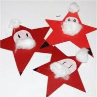 20 Cute Christmas Crafts For ToddlersTwo Year Old Christmas Crafts