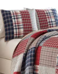 Quilts and coverlets for sale Canada |quilts and bedding, P:1 & Nautica Ansell Cotton Quilt Adamdwight.com
