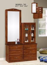 Dressing Almirah Design Cheap Design Of Dressing Table With Almirah Malaysia 702 Buy Dressing Table Malaysia Designs Of Dressing Table With Almirah Dressing Table Product