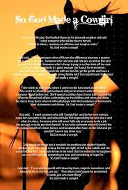 Beautiful Cowgirl Quotes Best of Cowgirl Poems