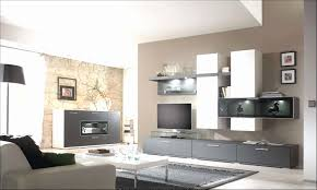 Tapete Grau Schlafzimmer Best Schlafzimmer Einrichten Tapeten
