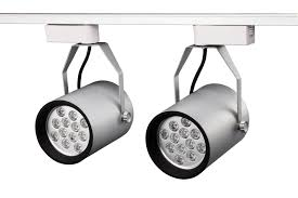 best led track lighting. LED Track Lighting Fixtures Gallery Best Led