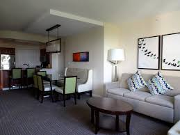 Photo 7 Of 12 Marriott Grande Vista 2 Bedroom Lock Off Villa Layout (  Marriott 2 Bedroom Suites