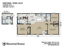 Building Drawing Tools  Design Element U2014 Site Plan  Professional Floor Plan App For Mac