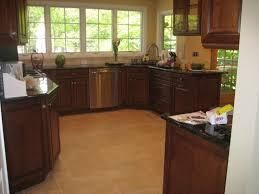 Corner Kitchen Sink Cabinets Corner Kitchen Sink Cabinet Designs Design Porter