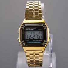cheap m5 phone buy quality m5 spoiler directly from m5 car cheap watch gmt buy quality watch stick directly from watch suppliers fashion lady dress watches luxury swan pendant wristwatches women quartz
