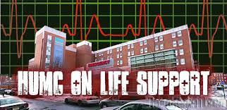 Humc My Chart Hoboken University Medical Center Humc And Bayonne
