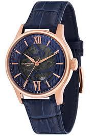 Наручные <b>часы Earnshaw мужские</b> и женские: купить наручные ...