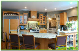 full size of kitchen bathroom cabinets rochester ny cornerstone kitchens commercial used kitchen cabinets fort