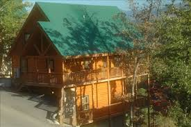 one bedroom cabins in pigeon forge tn. luxury smokey mountain cabin homeaway pigeon forge rental cabins in tennessee one bedroom tn f