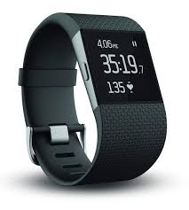 top 101 best gifts for men the heavy power list heavy com fitbit gifts for men best gifts for men gifts for him gifts