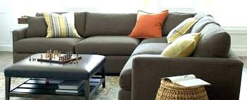 Dog friendly furniture Cat Human Cat Friendly Sofa Dog Friendly Sofa Dog Friendly Sofas Couches Pet Furniture Couch Most Sofa Dog Starsong Furniture Cat Friendly Sofa Seooptimizacijainfo