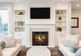 wall units glamorous built ins for living room astounding built