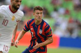USA v. Qatar; 2021 Gold Cup: What we ...