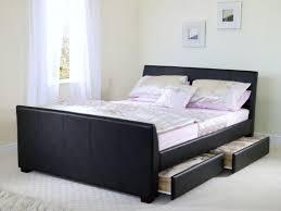 San Diego Bedroom Furniture Bunk Beds In San Diego