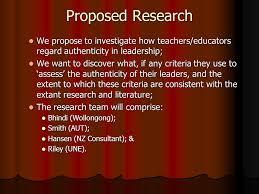 topic on essay xylophone