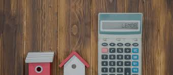 Find The Best Cash Out Refinance For You Lenda