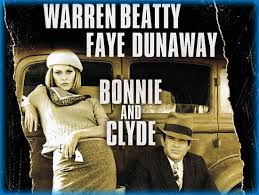 bonnie and clyde movie review film essay bonnie and clyde 1967
