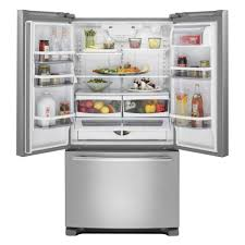 jenn air appliance package. jenn-air 20\u0027 counter depth french door refrigerator jenn air appliance package