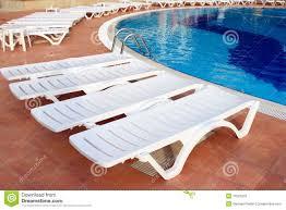 swimming pool lounge chair. Pleasant Swimming Pool Lounge Chair For Your Room Board Chairs In Size 1300 X 957 L