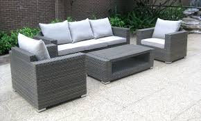 outdoor living room sets. picture of la jolla outdoor living room sets m