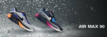 nike shoes air max black 90. nike air max 90 | cheap shoes 2016 black friday cyber monday