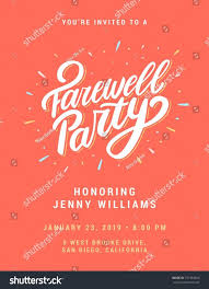 farewell invitation template free inspirational new bowling party invitation template invitations templates free of farewell invitation