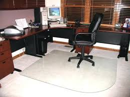 floor mat for desk chair. plastic office chair floor mat desk for top custom mats