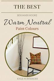 great neutral paint colors benjamin moore. the best warm neutral paint colours by benjamin moore. beige, tan and more great colors moore