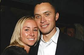 It Took Harold Ford Jr. Not Meeting His Wife's Dead Gay Uncle to Change His  Mind on Marriage / Queerty