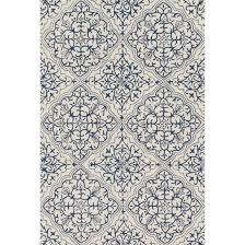 pleasurable ideas loiloi rugs manificent design loloi francesca hand area cool interesting emory graphite ivory rug reviews oval black and white