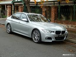 Coupe Series bmw 335i m sport for sale : Bmw 335i M Sport - reviews, prices, ratings with various photos