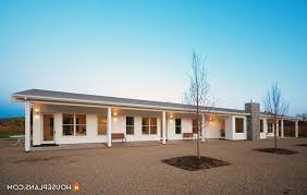 house plans black shade architect nicholas lee exterior farmhouse with modern