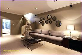 best ceiling pop design best ceiling designs pop design for room fall ceiling design ceiling pop