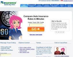 Progressive Auto Insurance Quote Auto Owners Insurance Auto Insurance Quotes Progressive 63