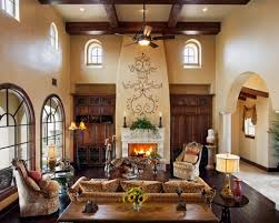 Shewin Williams Spanish Mediterranean Interior Paint Colors Design,  Pictures, Remodel, Decor and Ideas