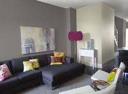 Purple And Grey Living Room Grey Colour Scheme Living Room Yes Yes Go